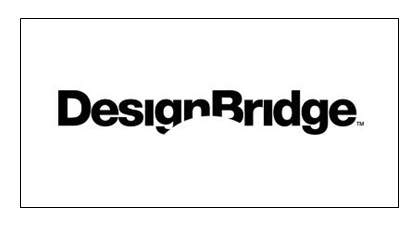 Design Bridge logo