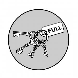 full_02