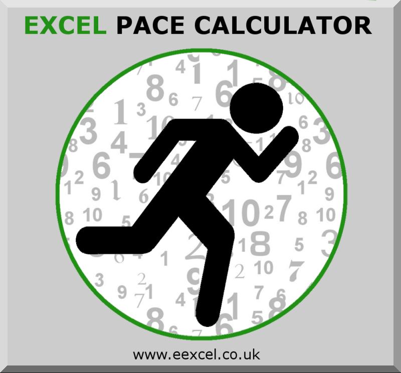 Excel Kalkulator Biegacza