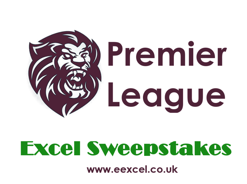 Excel Premier League